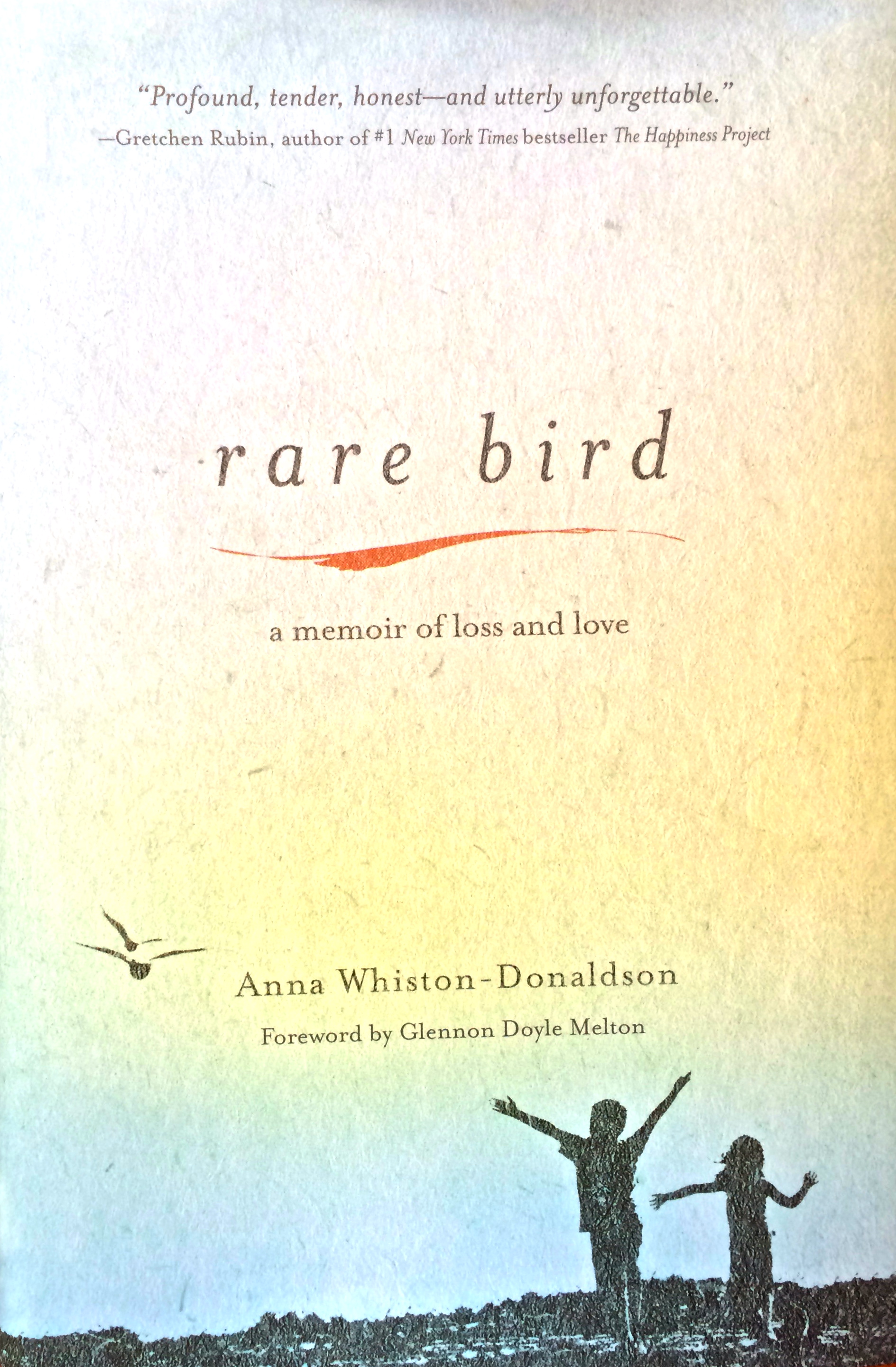a review of essays by bird and staples This is an unusual book beautiful and rather strange, rare birds is a series of essays on extinct and rare birds by a german artist other than their s.