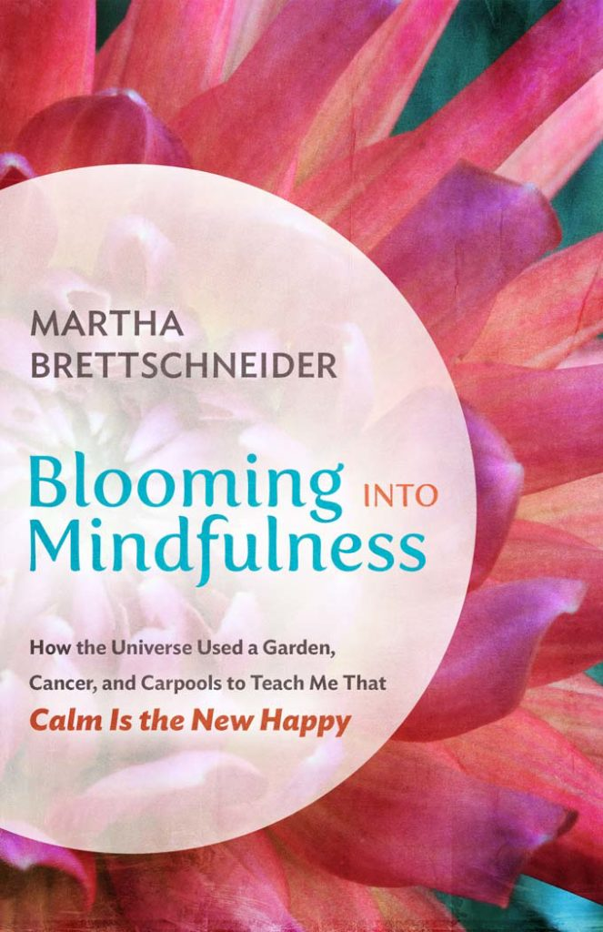BloomingIntoMindfulness4-HiRes (1)