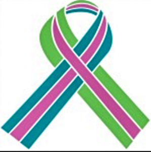 Metavivor.org ribbon for blog post